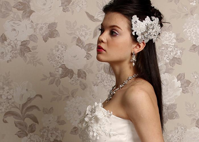 wedding-item.jp