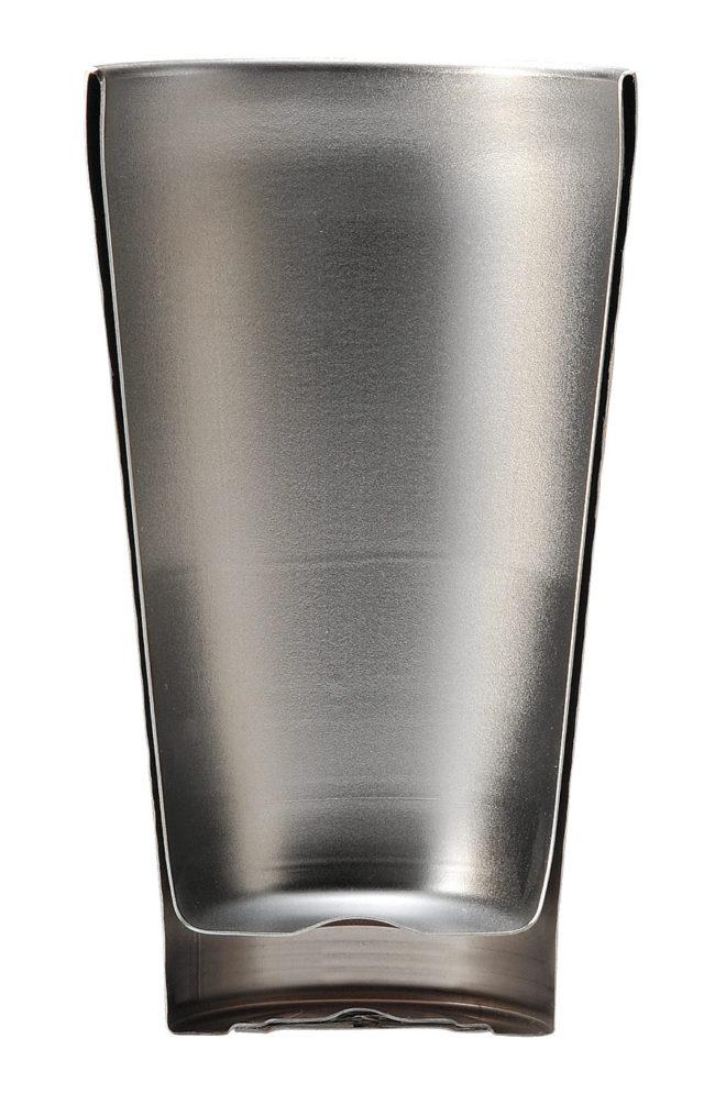 バロン 真空二重構造カップ