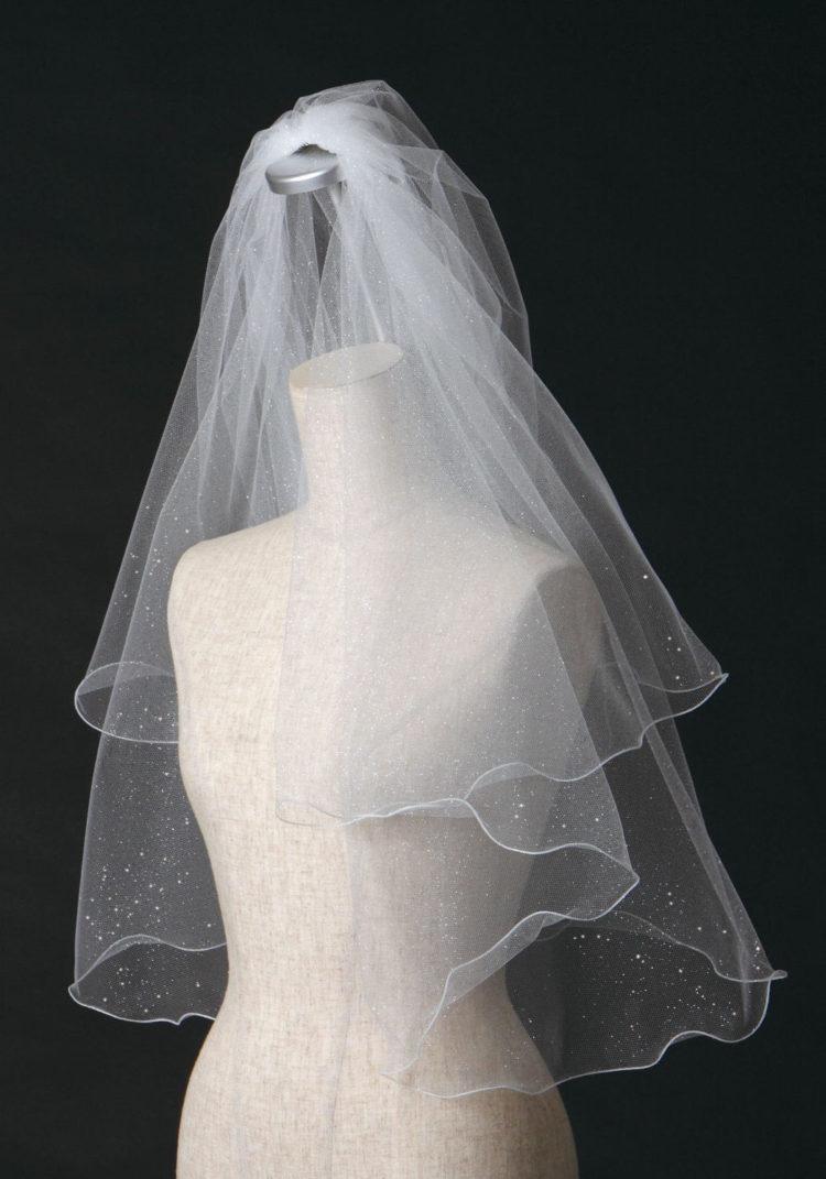 ミニチュアドレス