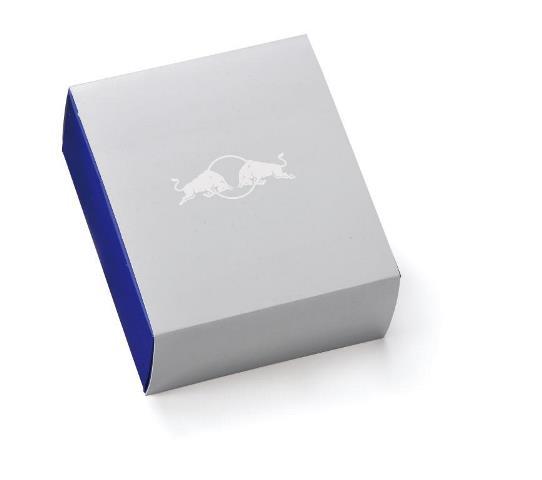 ENERGY BOX ゲストにエナジーを_BOX