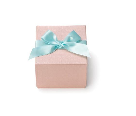 fiorina -小さなお花たち- 小花皿 箱