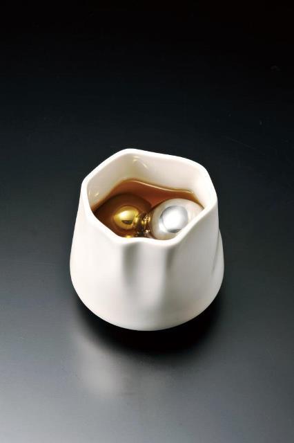 響 -hibiki- ペアスウィングカップ2