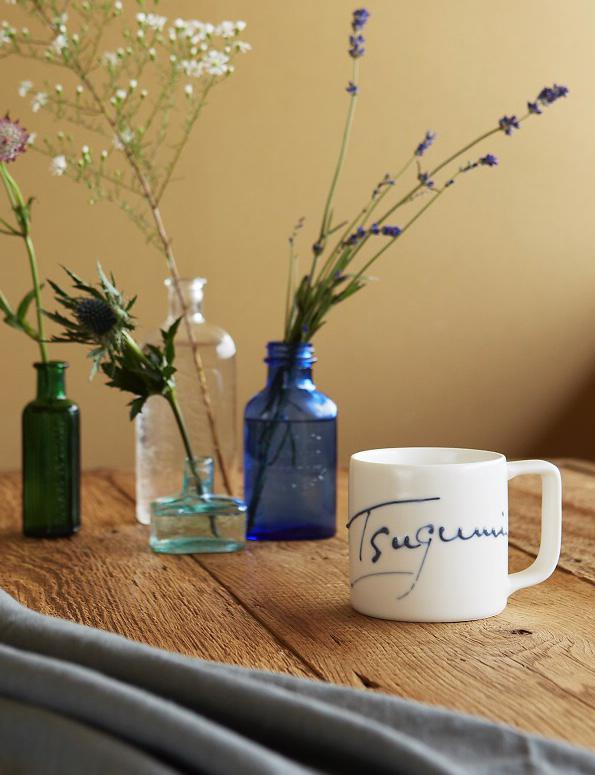 My Mug ◆ゲストのお名前がマグカップのデザインにー◆
