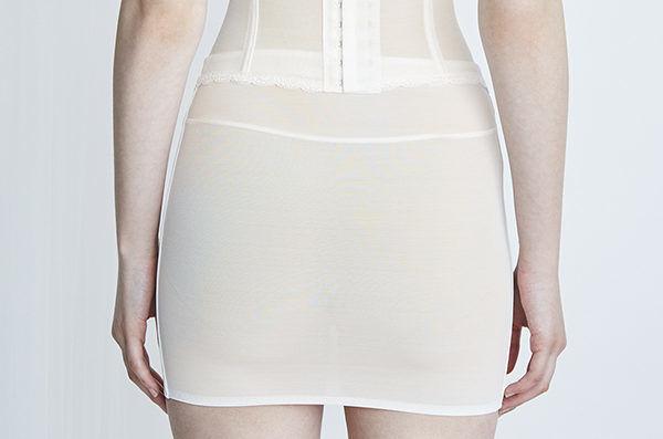 キレイウォーカースカート SMB0601_3