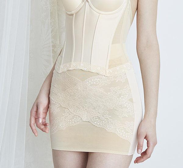 キレイウォーカースカート SMB0601_4