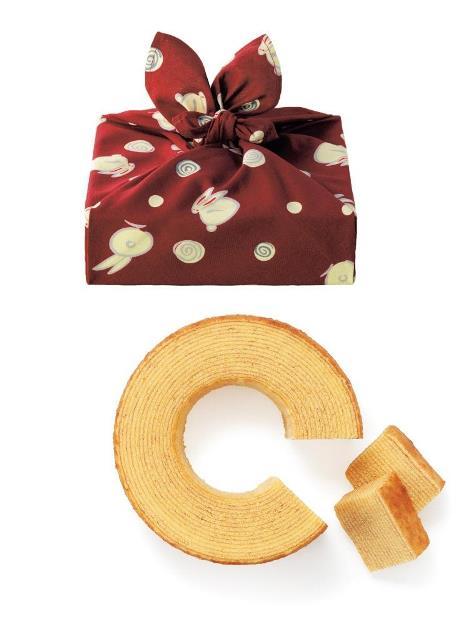 結心-yui-幸せの輪(usagi)