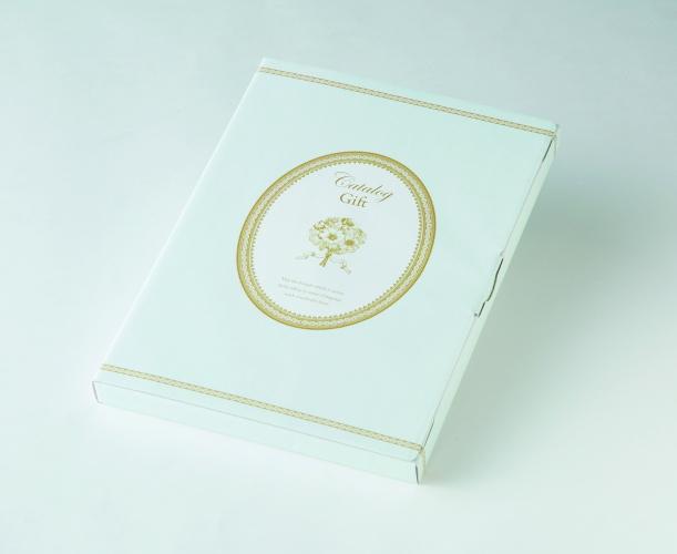 カタログギフト BOX