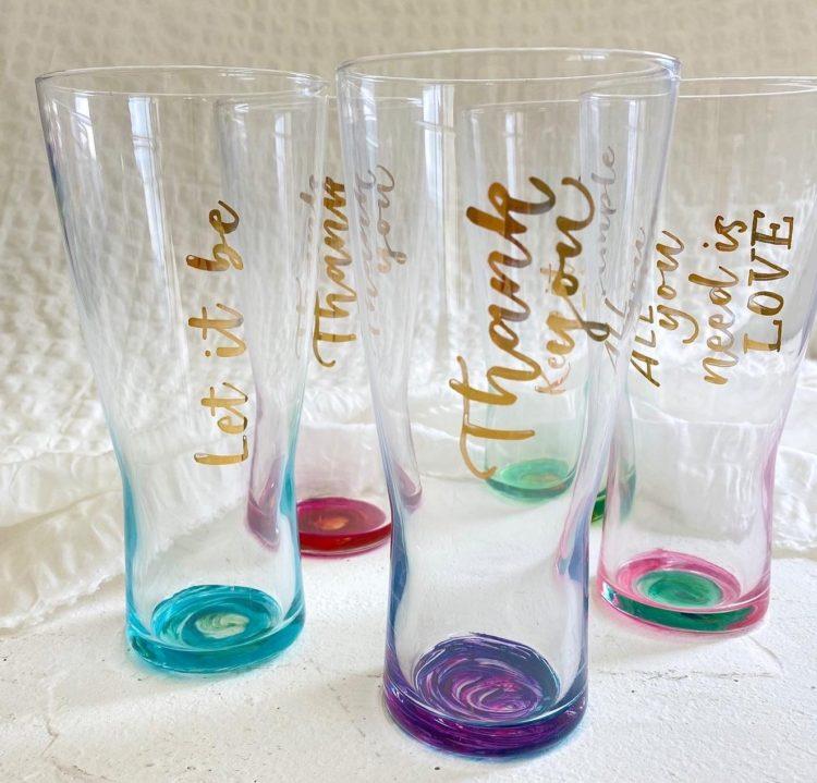 oiwai glass
